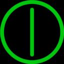 hydrargyros9