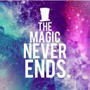 always-believe-in-magic28