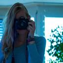 shotbymalin-blog