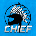 thechiefcanuck