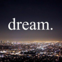 k-faithdream-blog