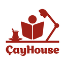 cayhouse avatar