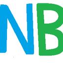 nickburbank579
