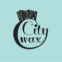 citywax