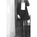 adelinaaas-blog