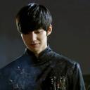 leejinsong-blog