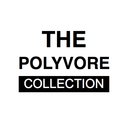 thepolyvorecollection