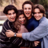 boymeetsworld-