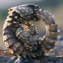 serpentking456