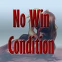 no-win-condition