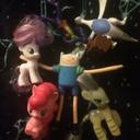 jt-s-toybox