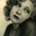 classichollywoodactresses