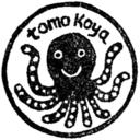 tomokoya