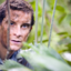 BEAR GRYLLS BLOG