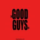 thegoodguysco-blog
