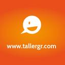 tallergr