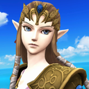princess-of-smash