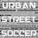 urbanstreetsoccer