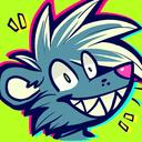 skunk-scribbles
