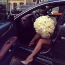 luxury-girl