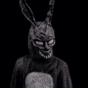 dark777shadow-blog