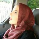 zahra-muslimah