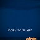 borntosharee