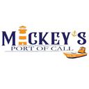 mickeyspubnj