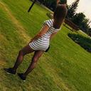sickgirl984