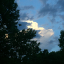 stormy-clouds2319