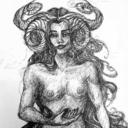 sarzei