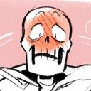 bonetrouble