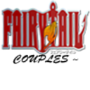 fairytailcoupless-blog