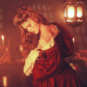 knightley-mademoiselle