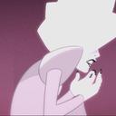 shattered-gems
