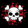 zombiegirl01