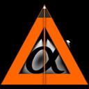 foxer-domain