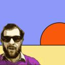 deansbomb-blog
