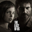 F#$! YEAH THE LAST OF US