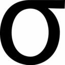 zktop10