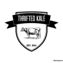 thriftedkale