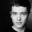 alexander-vlahos-blog