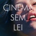 cinemasemlei