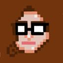 professorbeesart