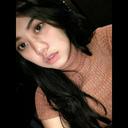 geewida-blog