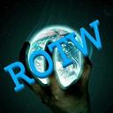 rotw-team
