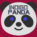 indigopandareviews