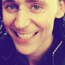http://hiddlestonforever2008.tumblr.com/