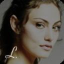 motherbuilt-blog