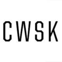 sawisk-blog